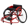 Merits Pro. Basketball Wheelchair L802B