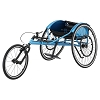 Merits Pro. Racing Wheelchair Flying Start L803R