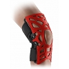 DonJoy REACTION WEB® Knee Brace
