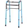 Merits Reciprocal Walker, one button W112-4 Adult / W113-4 Junior