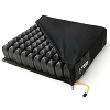 ROHO® HIGH PROFILE® Single Compartment Cushion