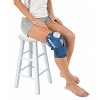 Aircast Self-Contained (SC) Knee Cryo/Cuff