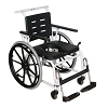 Handicare Self-propelling Combi