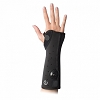 Exos Short Arm Fracture Brace — Open Thumb