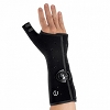 Exos Thumb Spica Fracture Brace
