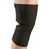 Procare Universal Knee Wrap with Closed Patella
