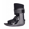 Procare XcelTrax™ Ankle