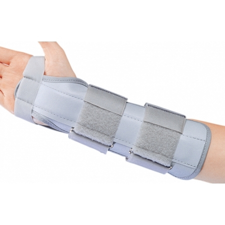 Procare Universal Cock-Up Splint