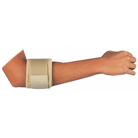 DonJoy Universal Forearm Support/Forearm Strap