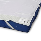 Immedia SatinSheet SET