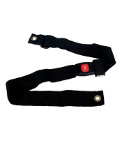Karman Seat Belts SB99-48 48?x2?